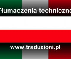 Pomoc w nawiązywaniu kontaktów biznesowych z włoskimi firmami